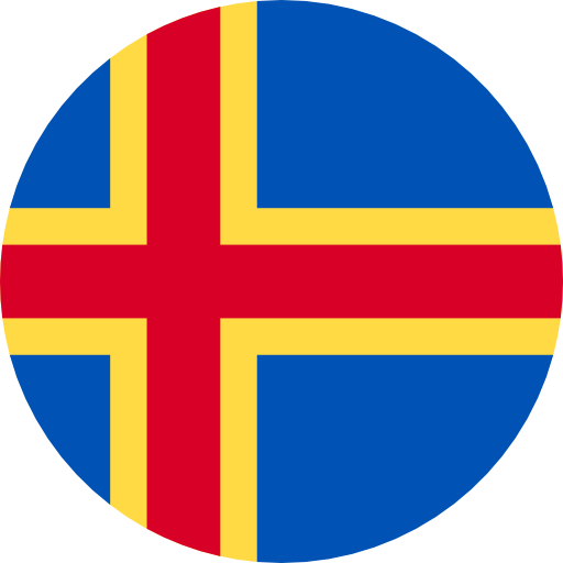 flags/images/circle/ax.png