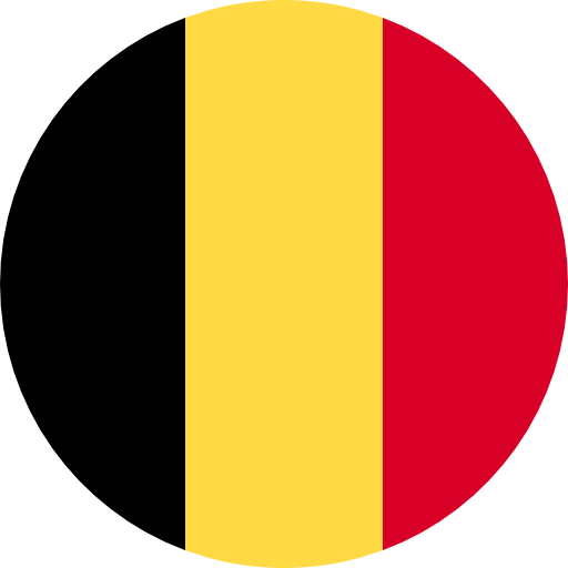 flags/images/circle/be.png