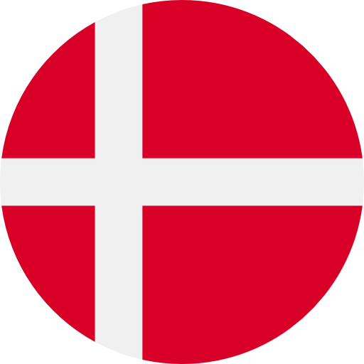 flags/images/circle/dk.png
