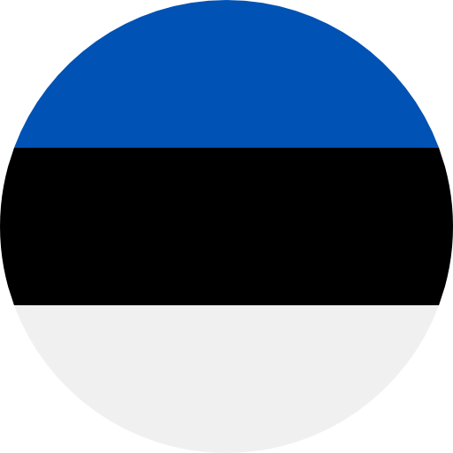 flags/images/circle/ee.png