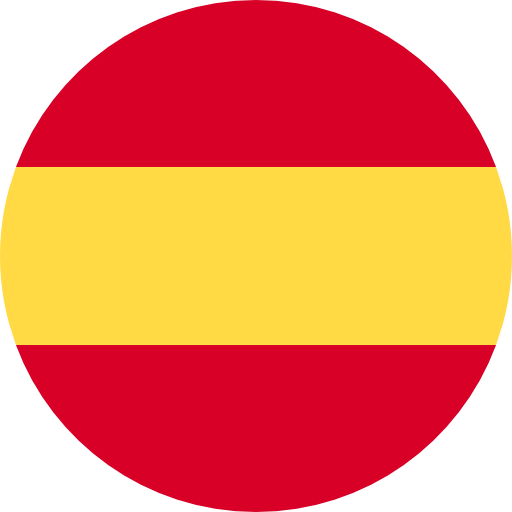 flags/images/circle/es.png