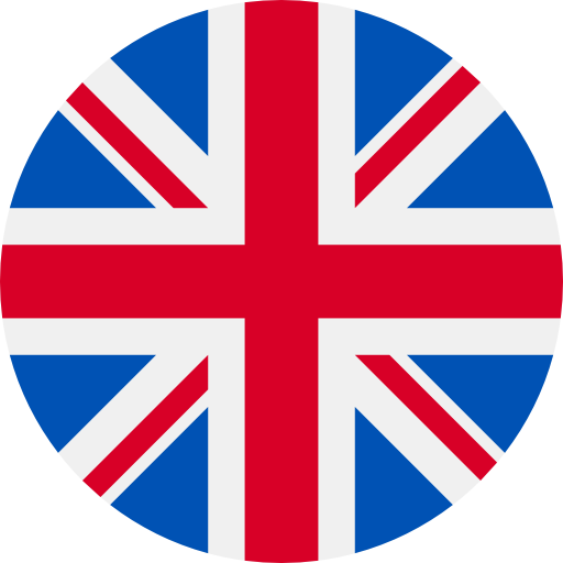 flags/images/circle/gb.png
