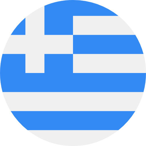 flags/images/circle/gr.png