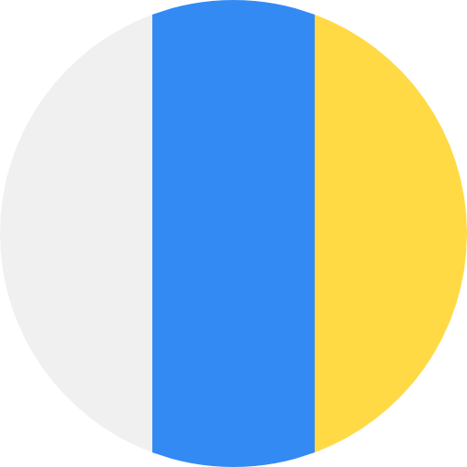 flags/images/circle/ic.png