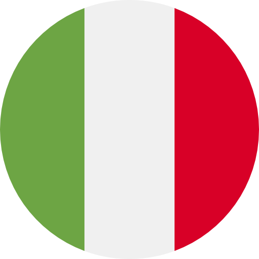 flags/images/circle/it.png