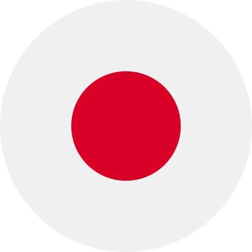 flags/images/circle/jp.png