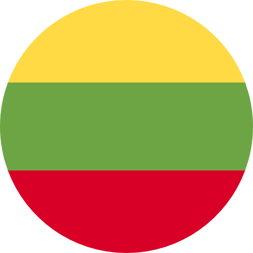 flags/images/circle/lt.png