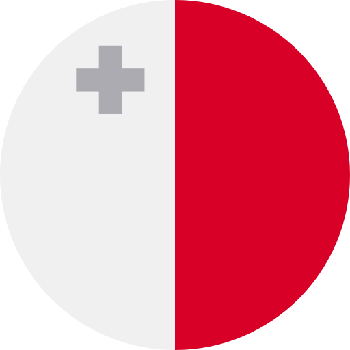 flags/images/circle/mt.png