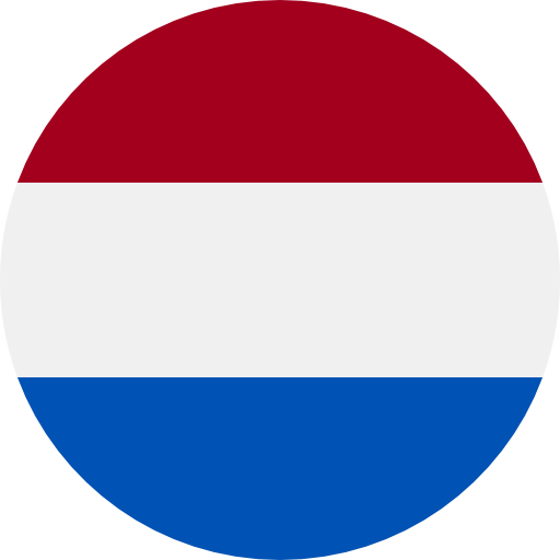 flags/images/circle/nl.png