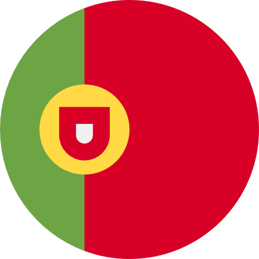 flags/images/circle/pt.png