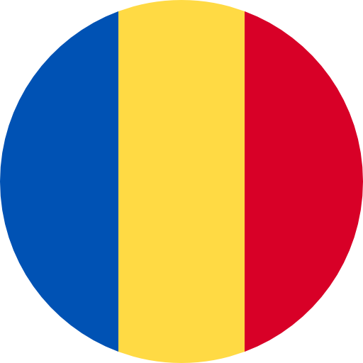 flags/images/circle/ro.png