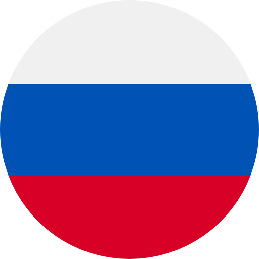 flags/images/circle/ru.png