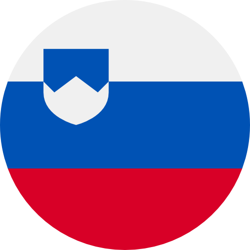 flags/images/circle/si.png