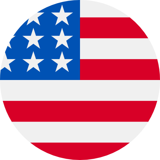 flags/images/circle/us.png