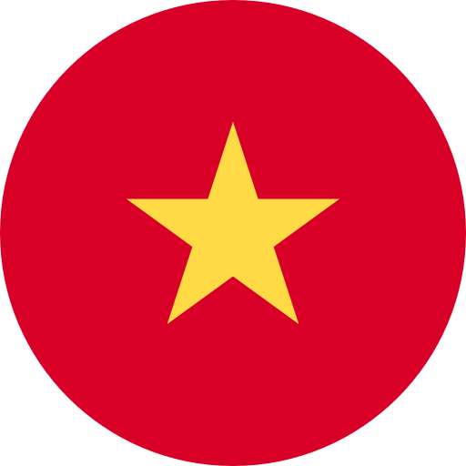 flags/images/circle/vn.png