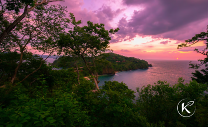 Only Three Months Left to Qualify for Elite Retreat in Costa Rica