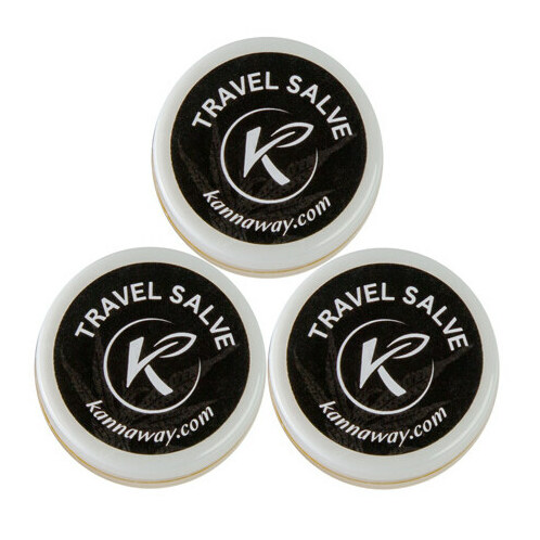 Travel Salve (10)