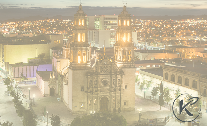 Kannaway Travels to Mexico in Preparation of Official Launch