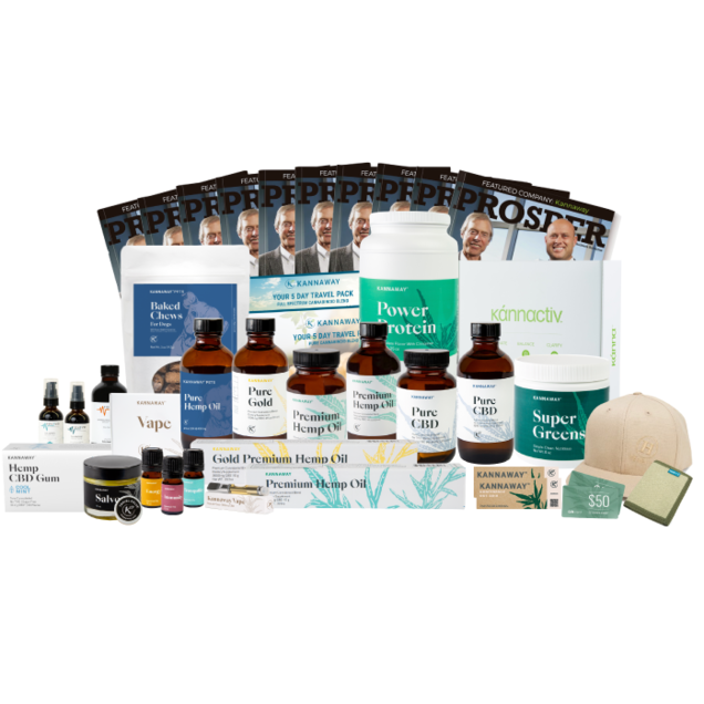 FastStart Total Product Experience Value Pack