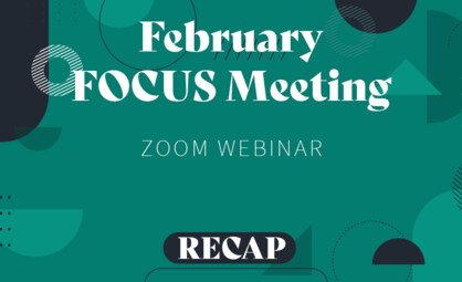 Kannaway February Focus Meeting Recap
