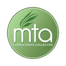 MTA Consultants Collective, LLC