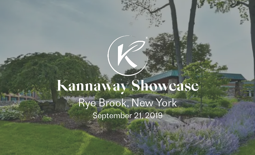 Next Kannaway Showcase Event Hosted in Rye Brook, New York