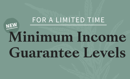 The Elite Extra Promotion: Enjoy Two New MIG Levels as You Grow Your Kannaway Business