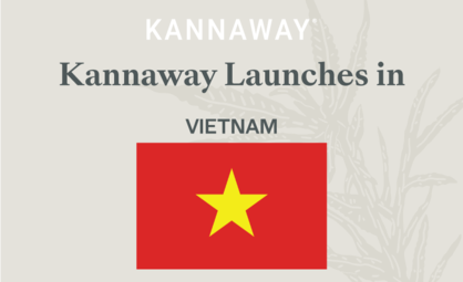 Kannaway Launching in Vietnam