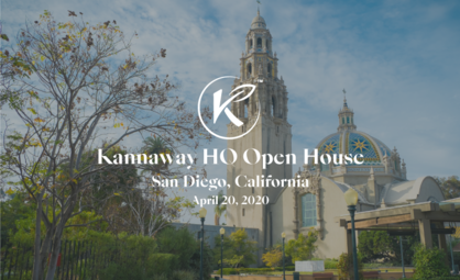 Inspiration Abounds at Kannaway's First HQ Open House