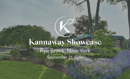 Early Bird Pricing for Kannaway Showcase Event in Rye Brook, New York Ending Soon!