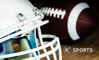 NFL Veteran Neil Vincent Lomax Added To Kannaway Sports Team
