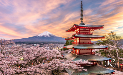 Kannaway Appoints Peter Dale as General Manager of Japan Division