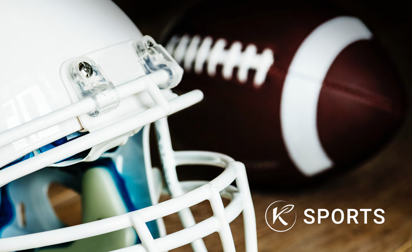 How to Use Kannaway Sports to Build Your Business