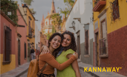 Kannaway Announces Mexico Webinar Ahead of Full Market Launch