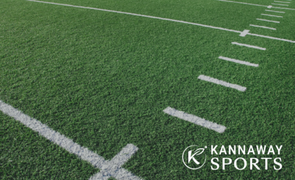 Kannaway Sports Monthly Recap: January 2021