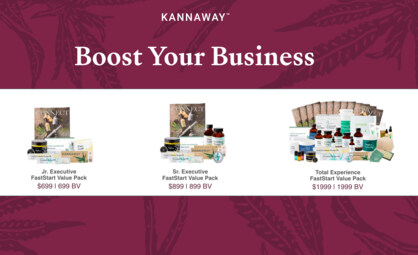 Boost Your Business in March: BV Price Match on Value Packs