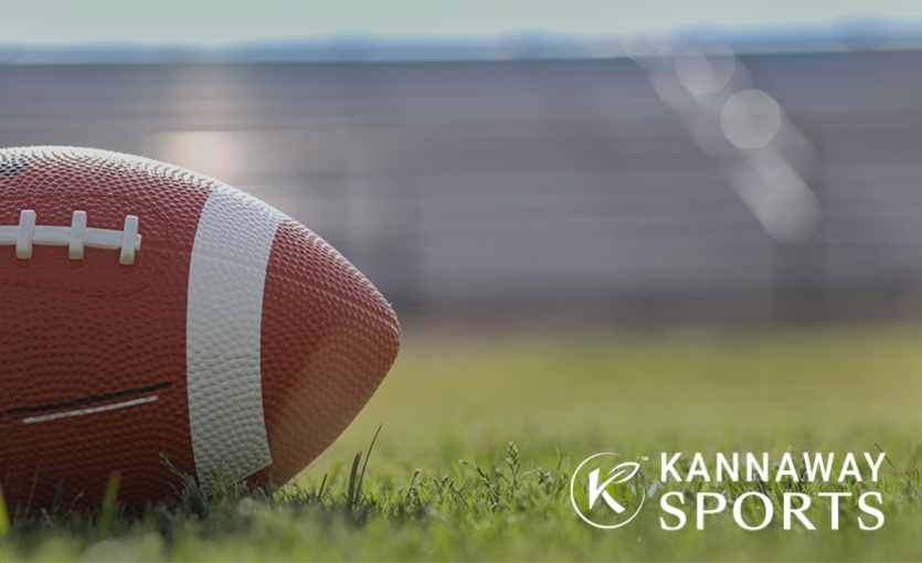 Kannaway Sports Monthly Recap: August 2020