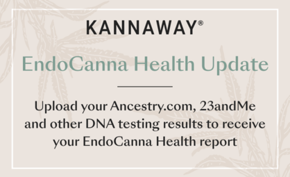 Endocanna Health Announces 3rd Party Report Compatibility and New Reports!