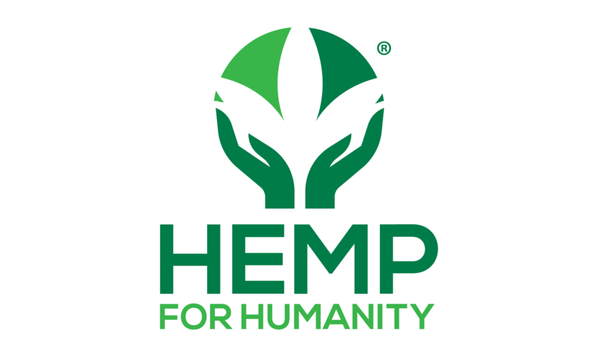 Hemp For Humanity Webinar – Recap
