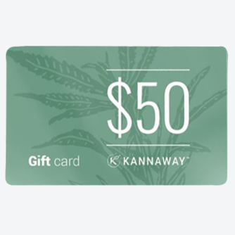 Digital Gift Card (not for resale, nonrefundable, nontransferable)