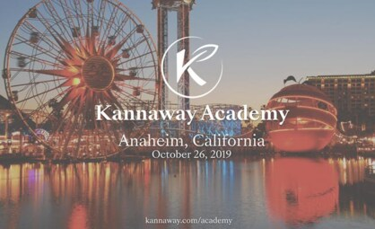 Kannaway Academy Sale: Enjoy up to 10% OFF