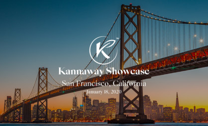 Next Kannaway Showcase Event Hosted in San Francisco