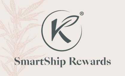 The Perks of SmartShip Rewards