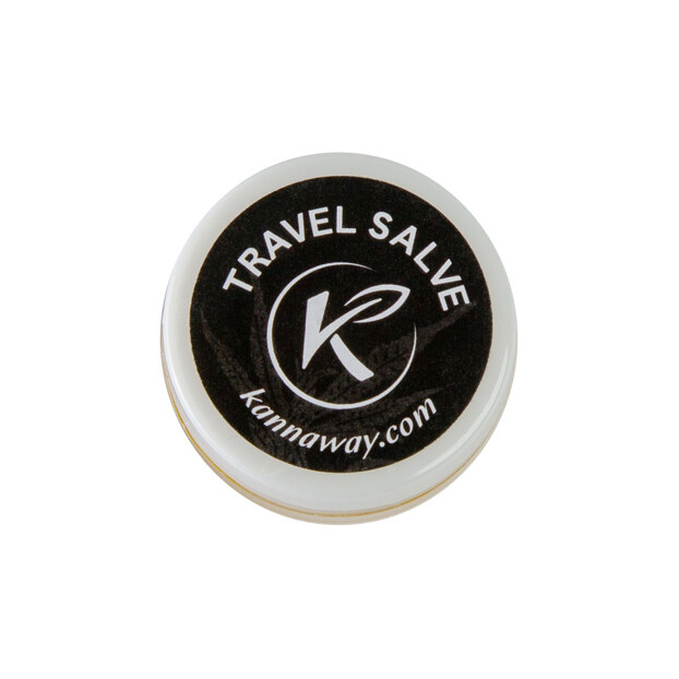 Travel Salve (1)