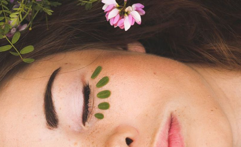 Why CBD for the Skin?