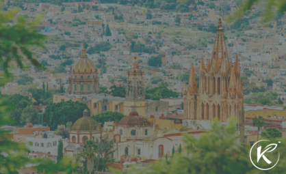 Kannaway Announces Expansion Into Mexico