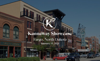 Next Kannaway Showcase Event Hosted in Fargo, North Dakota