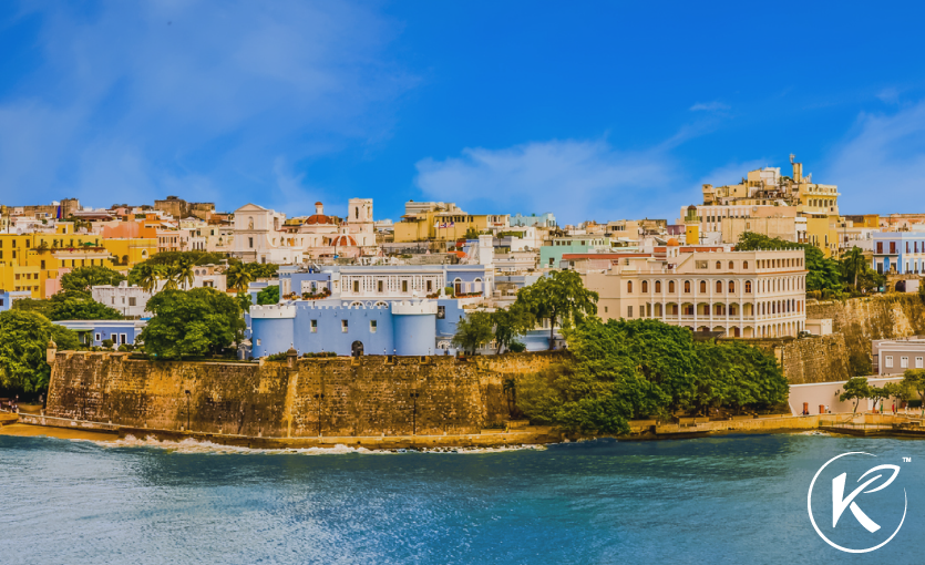 Kannaway Launches in Puerto Rico