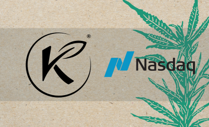 Nasdaq Announces Kannaway's First-Ever Authorization to Sell Hemp-Derived CBD Products in Bulgaria