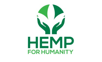 Do not miss the Hemp for Humanity Webinar!